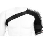 McDavid Shoulder Wrap/4-way Elastic