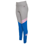 Champion Everyday Colorblocked Leggings - Women's