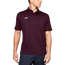 Under Armour Team Performance Polo - Men's