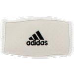adidas Team Football Chin Strap Pad