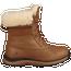 UGG Adirondack Boots III - Women's