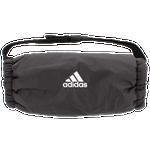 adidas Football Hand Warmer - Adult