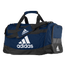 adidas Defender III Medium Duffel