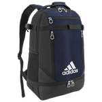 adidas Team Utility Backpack