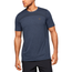 Under Armour Rush Seamless HG Fitted T-Shirt - Men's