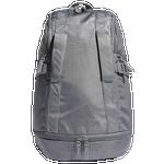 adidas Team Creator 365 Backpack