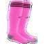 adidas Copa Zone Cushion IV Socks - Men's