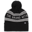 adidas Originals Bantam Graphic Ballie Beanie - Boys' Grade School