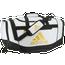 adidas Defender III Medium Duffel
