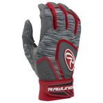 Rawlings 5150 Batting Glove - Men's