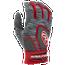 Rawlings 5150 Batting Glove - Men's