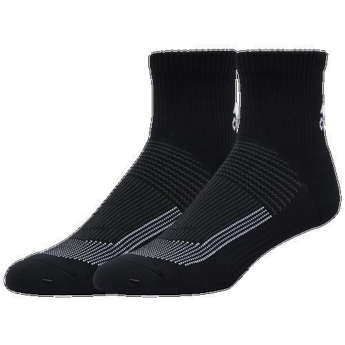 Adidas Originals SUPERLITE UB21 2PK QUARTER SOCK