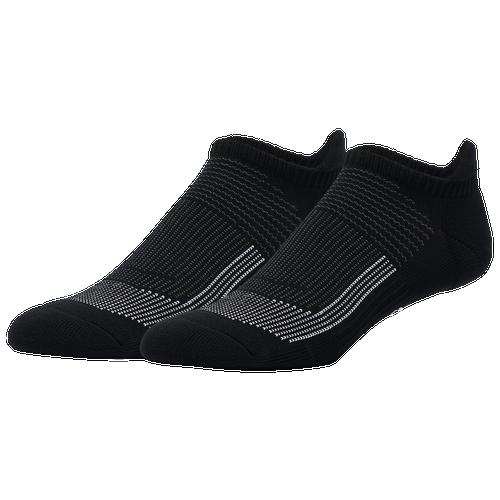 Adidas Originals SUPERLITE UB21 TABBED NO SHOW SOCKS