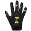 Under Armour Spotlight LE NFL Receiver Gloves - Men's