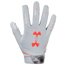 Under Armour F7 Novelty Receiver Gloves - Men's