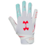 Under Armour F7 LE Receiver Gloves - Boys' Grade School