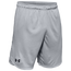 Under Armour Knit Training Shorts - Men's