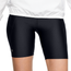 "Under Armour HeatGear Armour 8"" Bike Short - Women's"