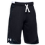 Under Armour Stunt 2.0 Printed Shorts - Boys' Grade School