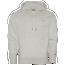 Champion Classic Fleece Pullover Hoodie - Men's