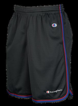 Champion Core Basketball Shorts - Men's