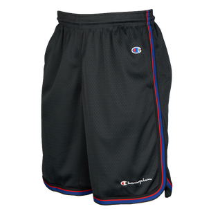 Champion Core Basketball Shorts - Men's