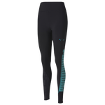 PUMA Train Xtreme Tight - Women's