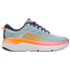 HOKA ONE ONE Bondi 7 - Women's