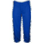Under Armour Team One-Hop Pants - Women's