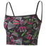 PUMA All Over Print Bralet - Women's