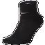 Nike Spark Lighweight Ankle Run Socks - Adult