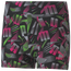 PUMA All Over Print Shorts - Women's