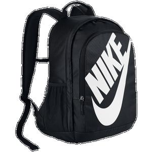 date de sortie 319ab 53bad Nike Backpacks | Foot Locker