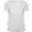 Under Armour Seamless T-Shirt - Women's