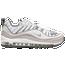 Nike Air Max 98  - Women's
