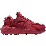 Nike Huarache Run  - Women's
