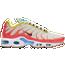 Nike Air Max Plus  - Women's
