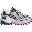 adidas EQT Gazelle  - Women's