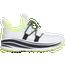 UGG Lace Runner  - Women's