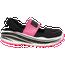 UGG Slingback Runner  - Women's
