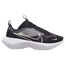 Nike Vista Lite  - Women's