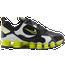 Nike Shox TL Nova  - Women's