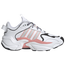 adidas Magmur Runner  - Women's