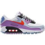 Nike Air Max 90  - Women's