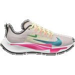 Nike Air Zoom Pegasus 37  - Women's