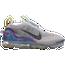 Nike Air Max Warp Flyknit  - Women's