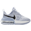 Nike Air Max Up  - Women's
