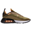 Nike Air Max 2090  - Women's