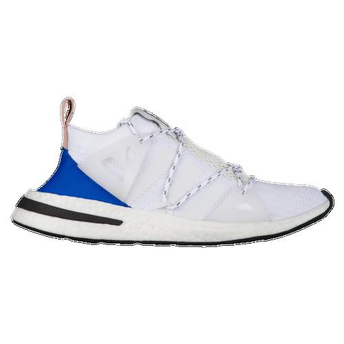 Adidas arkyn Originals arkyn Adidas Runner zapatos de mujer b4a386