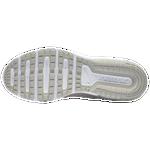 Nike Air Max Sequent 2 - Women s  6bd423b07a06